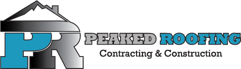 Roofing Contractor - Peaked Roofing of Flower Mound