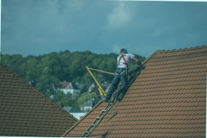 Trusted-Residential-Roofing in Flower Mound