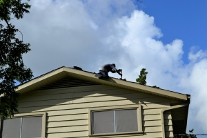 Flower Mound Roofing Tx 100 Satisfaction Guaranteed By